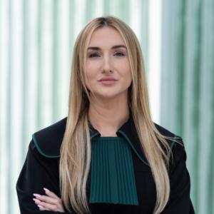 Martyna Kret